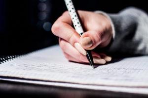 子供が受験勉強に集中できるよう、親は何をしたらいいか色々試してみた結果