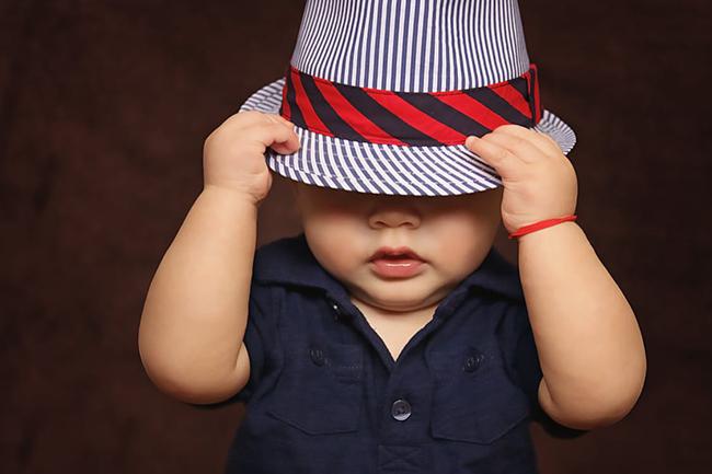 2歳児の「イヤイヤ期」どうしたらいいの?
