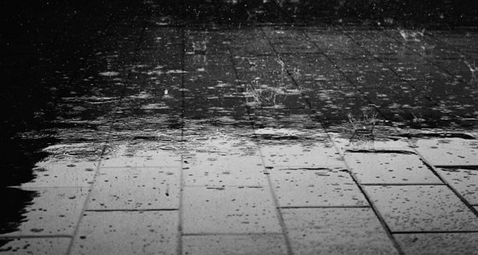 雨の日の子どもとの過ごし方